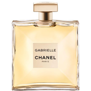 Gabrielle Chanel by Chanel for Women - Eau de Parfum, 100ml