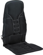 Other Massage 3 in 1 for Car and Home, Black,390000