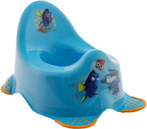 Other Nocnik Deluxe Finding Dory Potty, Blue