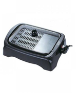 More MG-500G Electric Grill - 1650-1950 W