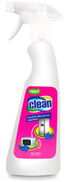 my way Cleaner for refrigerator and microwave