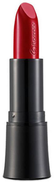 Flormar Supermatte Lipstick - 211 Brick Red