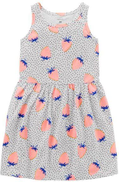 Carters Dress For Girls