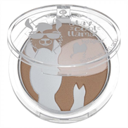 Essence Stay Cool Llama Highlighter - No.:10 Take It Easy