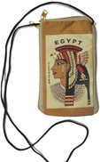 Other Small Pharaonic Bag Cleopatra