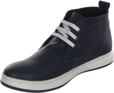 Stop Fashion Sneakers For Men, Navy