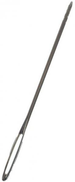 0 Crochet Needle for Cleaning - Knitting Needle