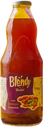 Blendy Herbal Tamarind Juice - 1 L