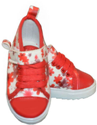 baby shoora Shoes For Girls