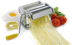 Other nny wears pasta dough maker and roller