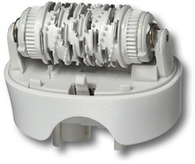 Braun Spare Part - Silk epil epilator Head SE711
