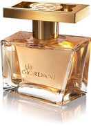 Oriflame Miss Giordani Eau de Parfum50 ml for women