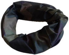 Adel2657 Adel2657 Read more Multi Color Polyester Infinity Scarf For Unisex