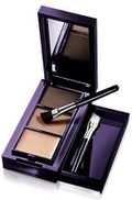 Oriflame The ONE Eyebrow Kit, 3 gm