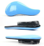 Shower Hair Brush Comb Salon Styling Tool