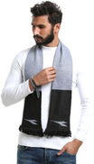 Diadora Oblong Scarf For Men