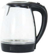 Grand Electric Glass Kettle 1.8L