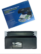 Other Counterfeit money detector
