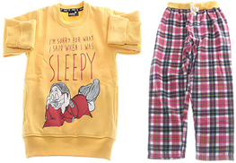 Other Pajamas For Unisex - Multi Color