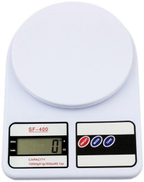 Other Electronic Kitchen Digital Weighing Scale 10 Kg