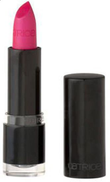 Catrice Ultimate Colour Lip 140 Pinker-bell-47600 47600