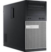 Dell OptiPlex 9020 Core i5-4570, hard 500 GB, ram 8GBk