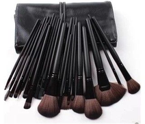 Other 32 pcs Cosmetic Facial Make up Brush Kit Makeup Brushes Tools Set