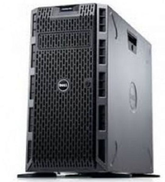 DELL PE T430 3.5 INCHES CHASSIS WITH UP TO 8 HARD DRIVES DELSRX00010