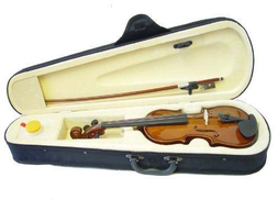 Other VIOLIN FULL SIZE 4 4