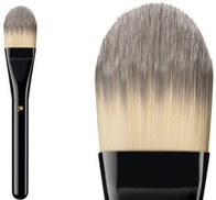 MT makeup brush for face foundation