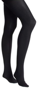 Carina Tights For Women Black
