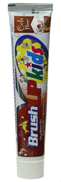 Brush Up Cola Mint Gel Toothpaste - 70 gm