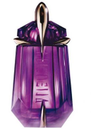 Alien by Thierry Mugler for Women - Eau de Parfum, 90ml