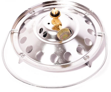 CYLINDER GAS STOVE 22CM