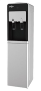 Bergen BY509 Hot And Cold Water Dispenser - 500 Watt, Silver And Black