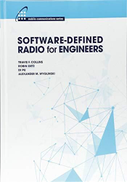 0 Software - Defined Radio for Engineers By Travis F. Collins - Robin Getz