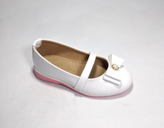 Other flat shoes for baby girls