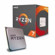 Amd Ryzen 7 3800x 3 9 Ghz Eight Core Am4 Processor Price In Egypt Compare Prices