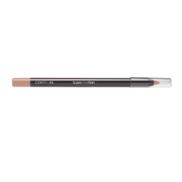قلم تحديد الشفاه Cover Girl - Perfection Seduce 210