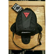 Dainese Tank Bag For Motorcycles
