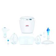 Medel Professional Nebulizer - White