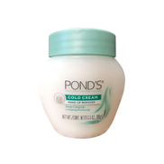 Pond'S Cold Cream Make Up Remover - 99Gm