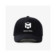 Generic MADRID LIVERPOOL MILAN ARSENAL CHELSEA PSG FOOTBALL CAP MESSI RONALDO Adults Adjust Soccer Snapback HatsCAP