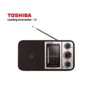 Toshiba Radio USBTY-HRU30 HRU30