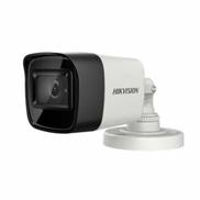 Hikvision Ds-2Ce16D0T-Irpf 2 Mp 1080 Bullet Camera 2724335530176 2CE16D0T