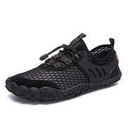 Generic Men's Quick Dry Barefoot Hiking Water Shoes