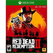 Red Dead Redemption for Xbox One