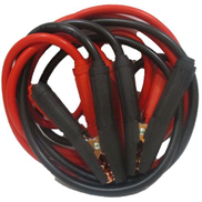 Generic Battery Cable For Cars
