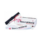 Tecnifibre Squash Glasses