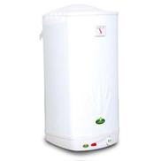 Kiriazi KEH65 Electric Water Heater - 65 Litres